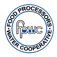 Food Processors Water Cooperative